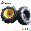 high quality Micro tillage tire Agricultural machinery 18x9-8
