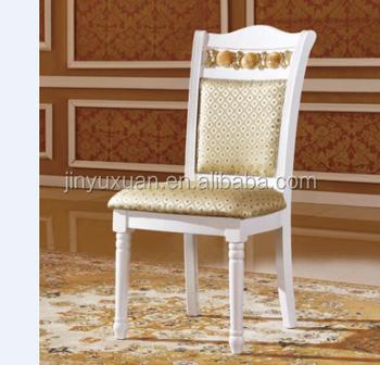 620 Koleksi Kursi Kayu Cat Putih Gratis Terbaru