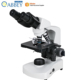 N-117M infinite optical system high quality competitive price novel confocal binocular Biological Microscope