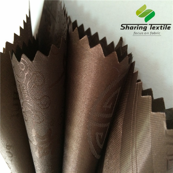 Wholesale Two Tones Lining Fabric/Cationic Two Tones Lining Fabric/Lining Cationic Fabric