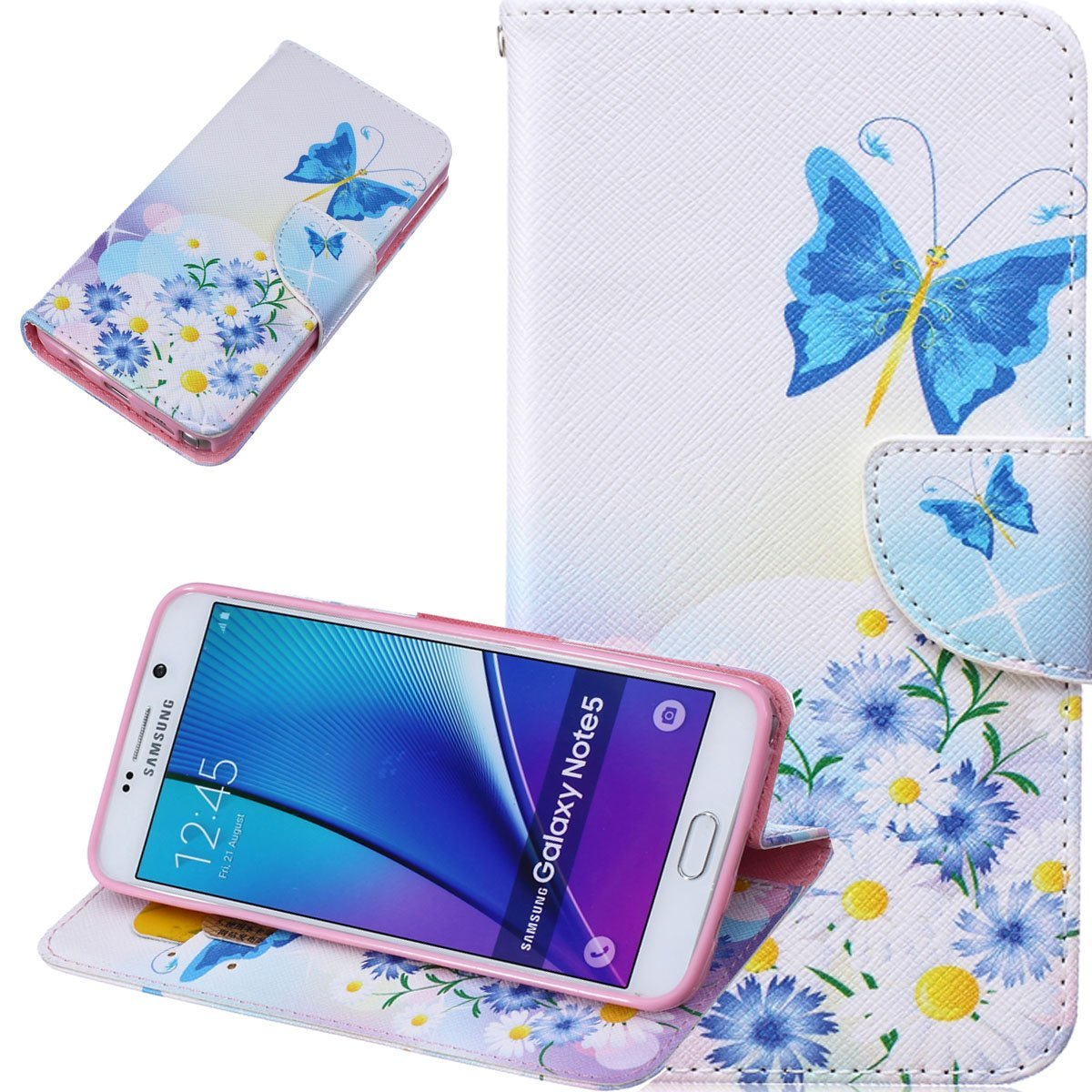 S5 Case,galaxy S5 case,Samsung S5 Case,Samsung Galaxy Case,Samsung Galaxy S5 Case,S5 Leather case,galaxy s5 filp case,case for s5,case for galaxy s5,galaxy case for s5,s5 case cover,Samsung Galaxy S5 wallet case,Panycase Fashionable with credit card holder / slot /money slot Flip Leather Wallet