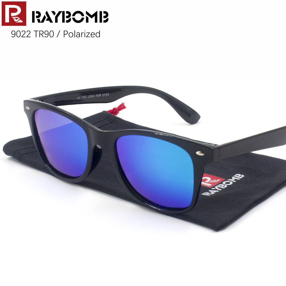 311afab0a4a Unbreakable Sunglasses Polarized