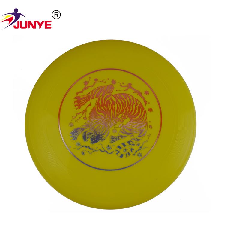 SPM Air Filter Outer Inner for P822768 P822769 John Deere RE68048 AM129028 RE68049 Bobcat 59144188 6666334 6666333 6676705 Yanmar 129062-12560 119005-12571