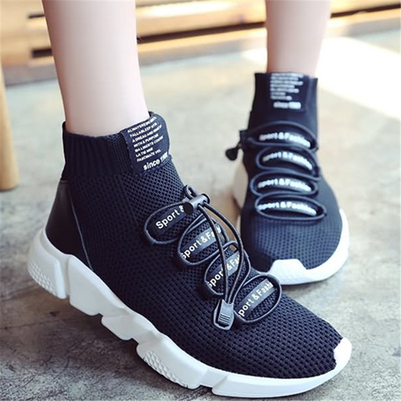 Sneakers Men Mesh Women Shoes Breathable and Training Running for Sports Ttnx4OB46