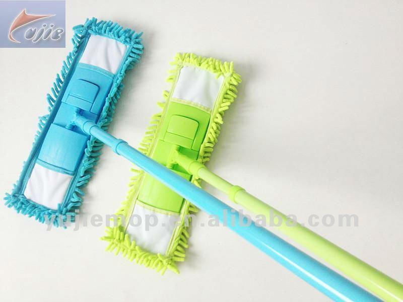 Chenille Microfiber Flat Floor Mop   Buy Microfiber Floor Mop,Floor  Foldable Mops,Best Kitchen Floor Mop Product On Alibaba.com