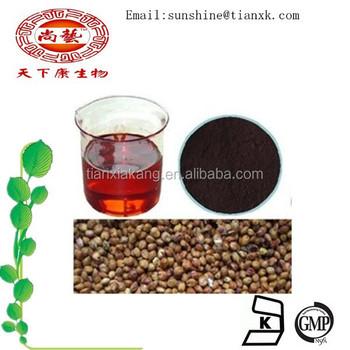 Food Coloring Powder Cochineal Carmine Powder 5% 10% - Buy High ...