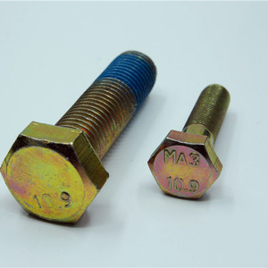 bolt and nut price lists bolt manufacturer