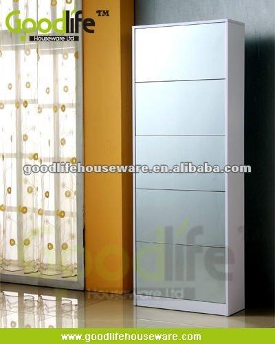 Hight Capacity Shoe Storage Cabinet Shoe Rack Designs Wood Buy
