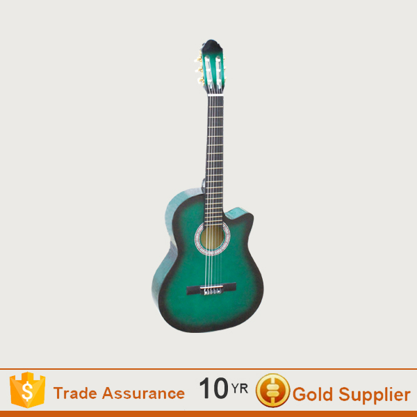 Guitar Parts China, Guitar Parts China Suppliers and Manufacturers ...