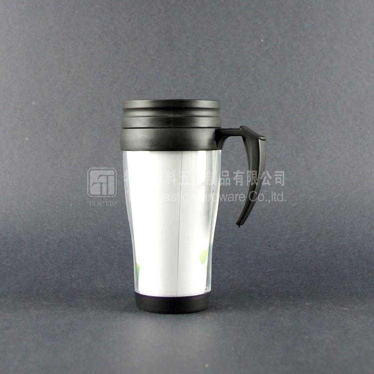 Wholesaler coffee mug with lid coffee mug with lid wholesale supplier china wholesale list - Fancy travel coffee mugs ...