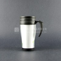 plastic coffee cups mugs with lid,fancy tea cups,microwavable travel mugs