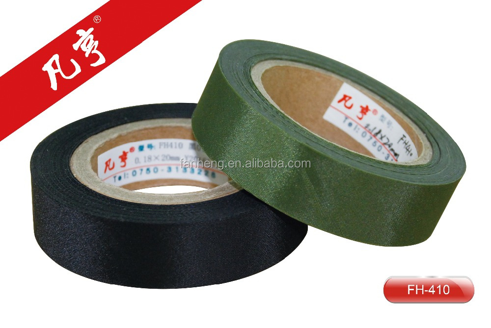 High Water Resistant Seam Tape Tent Seam Seal Tape Seam Sealing Tape - Buy Seam Sealing TapeTent Seam Seal TapeSeam Tape Product on Alibaba.com  sc 1 st  Alibaba & High Water Resistant Seam Tape Tent Seam Seal Tape Seam Sealing ...