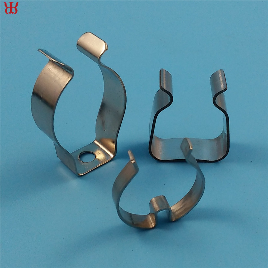 List Manufacturers of Metal Spring Clip, Buy Metal Spring ...