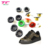Multi-Color Metal Eyelets Round Brass Grommet Sets For Women Swimwear Shoes Clothes Bag DIY Project