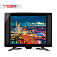 17 Inch Screen LCD TV Wholesale