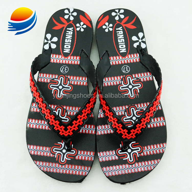 37f74aa357a8af China Shoe Manufacturer Summer Sports Sandals for Women and Laides 1J720+2AW