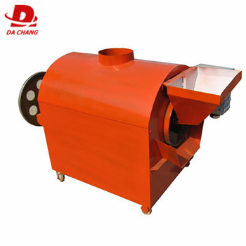 rotary drum peanut roaster machines for sale buy roasting peanut machine chestnut roaster. Black Bedroom Furniture Sets. Home Design Ideas