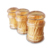 Golden supplier bamboo wooden toothpicks for sale
