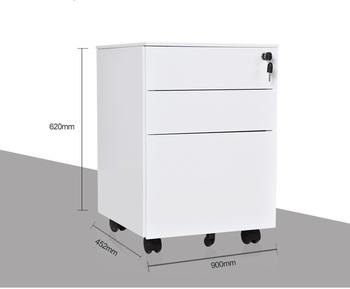 Harga Transport Work Height Storage Mobile Steel Utility Cabinet ...