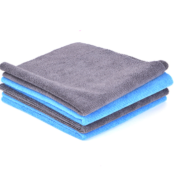 professional manufacturer good price wholesale microfibre cloth for car cleaning