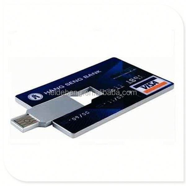 Usb credit card wholesale usb credit suppliers alibaba reheart Image collections