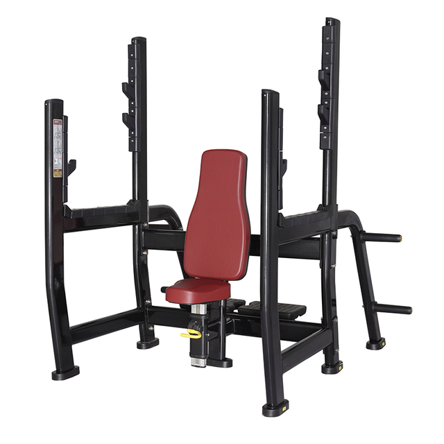 buy cheap china fitness weight bench products find china fitness