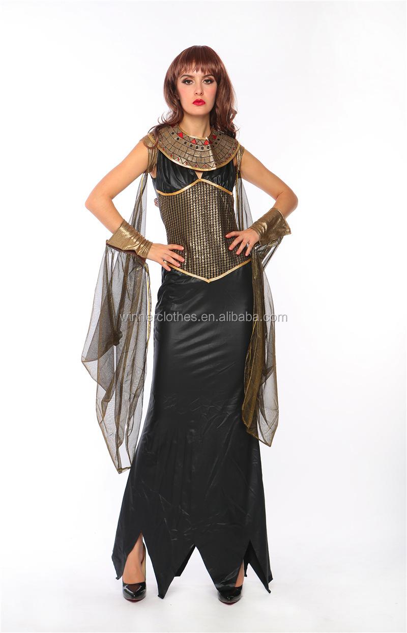 Erwachsene Sexy Roman Griechischen Göttin Toga Damen Kostüm ...