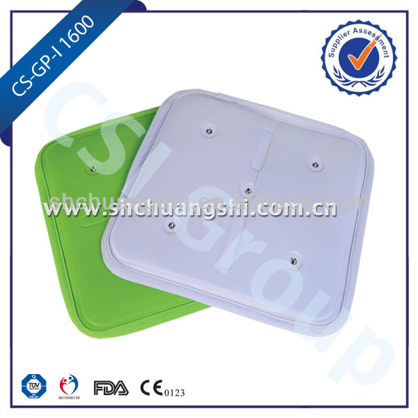 cold pack ice pillow