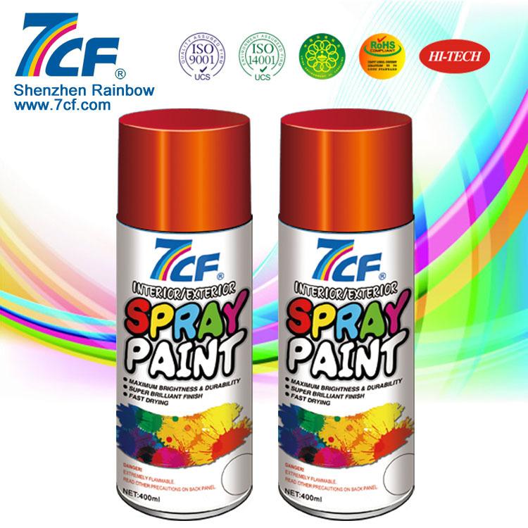 Good Leveling Metal Waterproofing Paint Buy Metal Waterproofing Paint Good Leveling