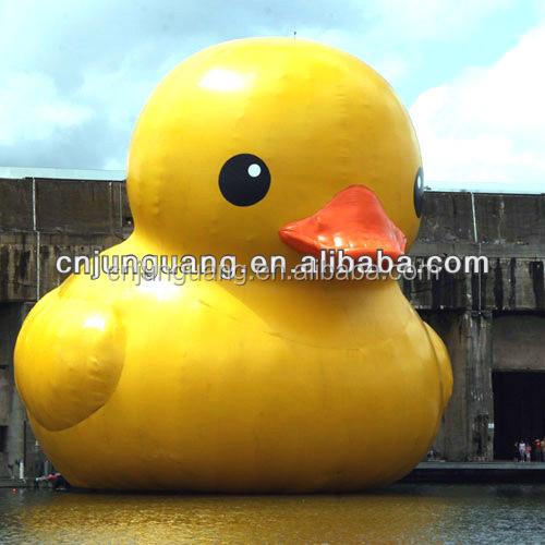 Wonderful 2017 Inflatable Giant Rubber Duck   Buy Rubber Duck,Inflatable Duck, Inflatable Replica Product On Alibaba.com