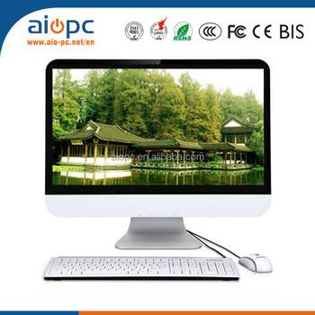 Sensational Cheap Mini Desktop Computers I7 Fanless Slim Size Low Power Gaming Pc Buy Slim Mini Pc Slim Mini Pc Slim Mini Pc Product On Alibaba Com Download Free Architecture Designs Scobabritishbridgeorg