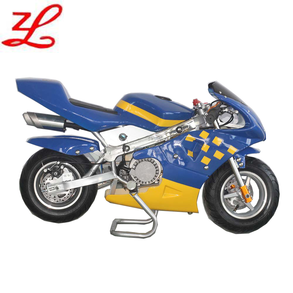 47cc Engine For Pocket Bike, 47cc Engine For Pocket Bike Suppliers and  Manufacturers at Alibaba.com