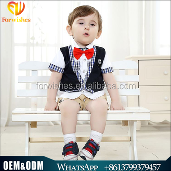 1aa5a8d8c65f High Quality Wholesale Brand Kids Clothes Sets Fashion Cotton 4pcs ...