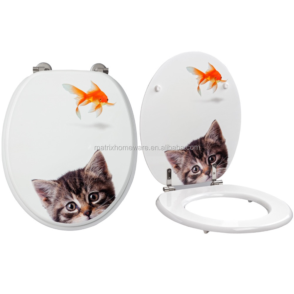 3d toilet seat 3d toilet seat suppliers and at alibabacom
