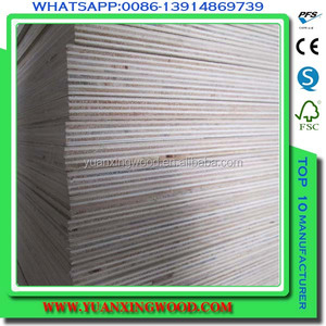wooden door and window frame design/window door frame plywood 12mm birch nature veneer plywood