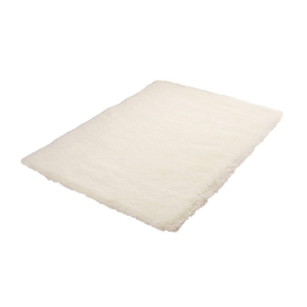 Cheap Carpet Modern Find Deals On Line At Alibabacom Karpet Shaggy Premium 160x230 Turkiye Get Quotations Vorcool Soft Rugs Living Room Bedroom Rug For Children Play Solid Home Decorator Floor