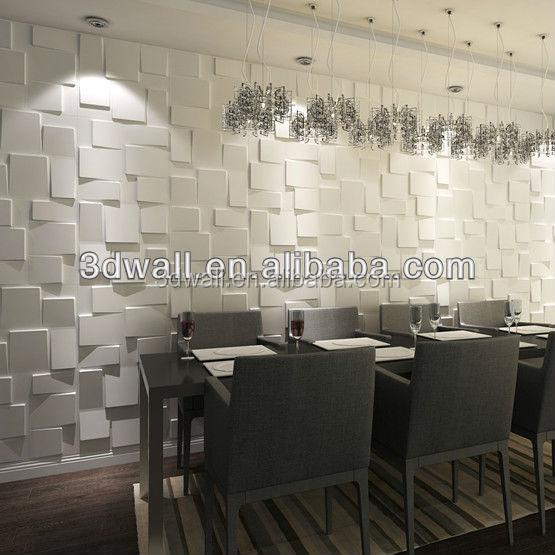 Home Decorating Hardboard Wall Panel Brick - Buy Wall Panel Brick,Home  Decorating Wall Panel Brick,Hardboard Wall Panel Brick Product