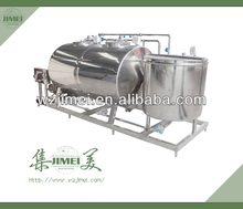 Factory price Milk /juice Automatic CIP washing systems