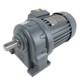 mini conveyor belt wpa 100 ac worm small 2.2kw 1:30 1:60 1:80 variable 1:50 ratio gearbox gear electric motor speed reducer