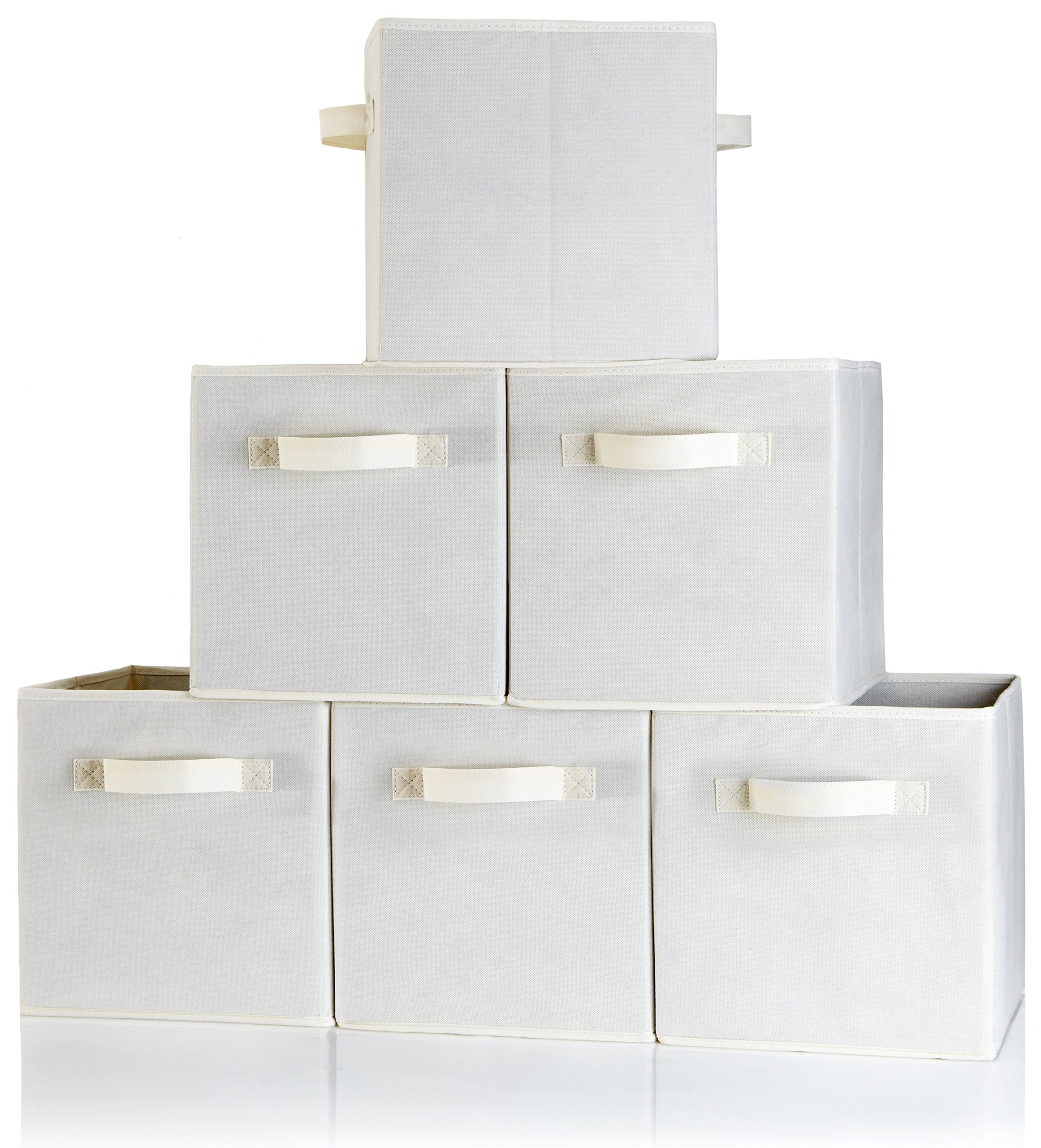 Cheap Lowes Storage Cubes, find Lowes Storage Cubes deals on line at ...