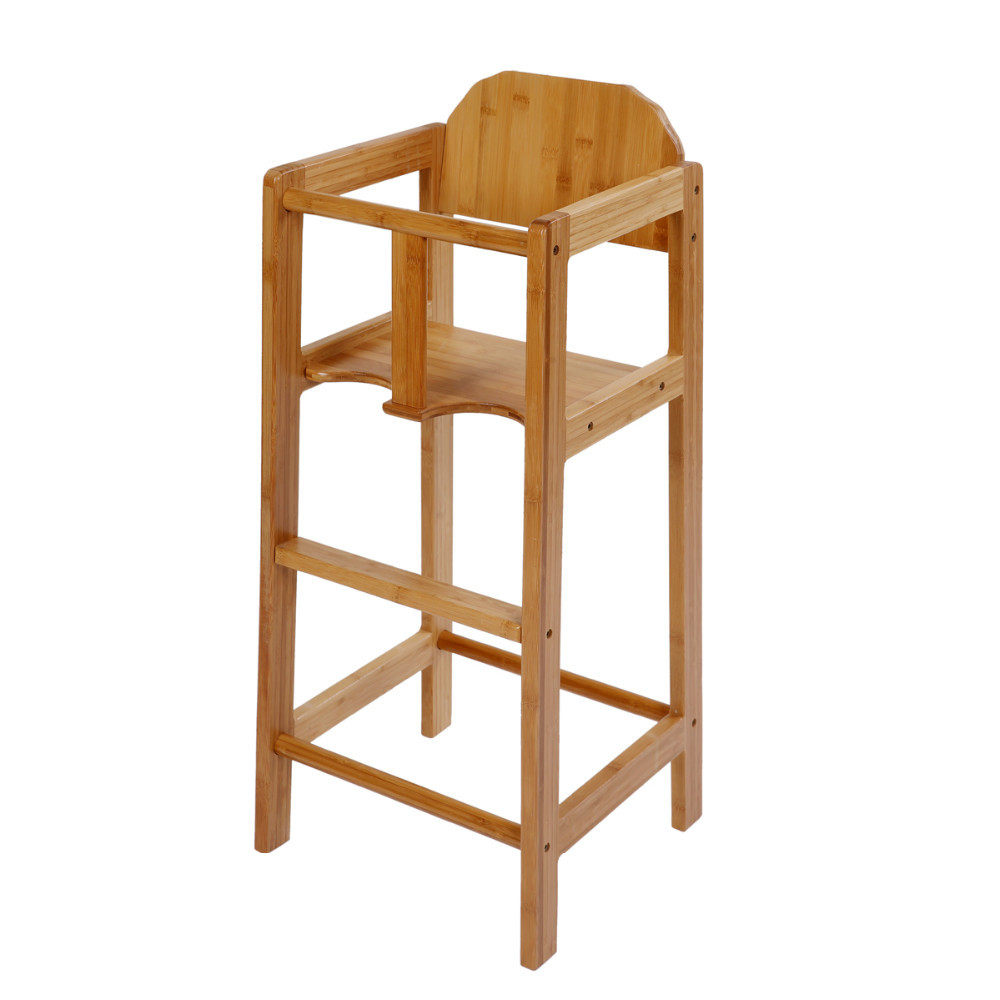 Baby chair for restaurant - Restaurant Baby Feeding Chairs Wooden Baby High Chairs Restaurant Baby Feeding Chairs Wooden Baby High Chairs Suppliers And Manufacturers At Alibaba Com