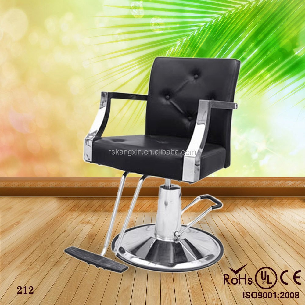 hairdressing equipment/barber chair sale cheap/barber chair for children KZM-212