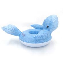 Мини-плавающий держатель для чашки плавательный круг вечерние надувные игрушки для бассейна украшения надувной бассейн поплавок держател...(Китай)
