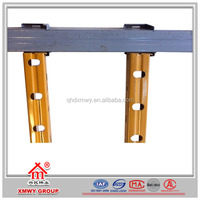 Steel Slab Formwork Performed Quite Stable and Durable, Now On Sale !