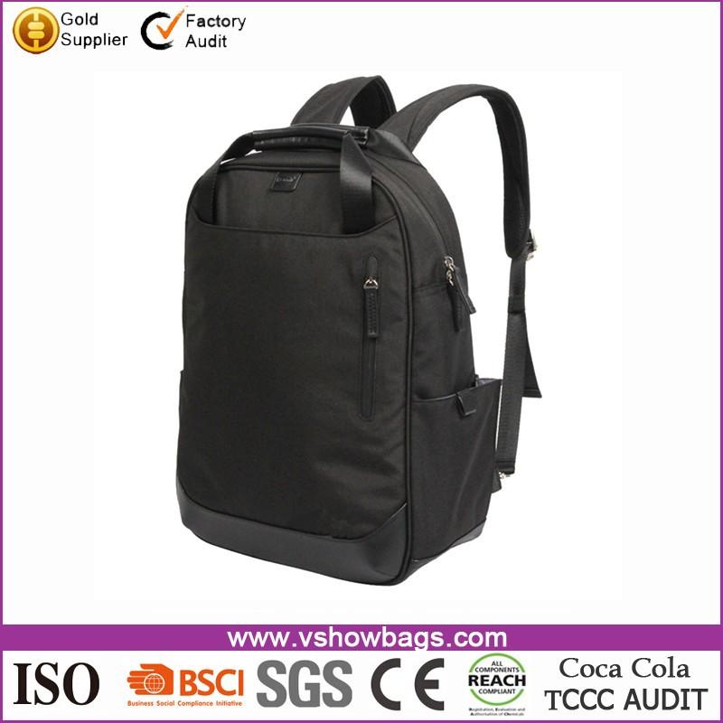 Manufacturer: 18 Inch Laptop Backpack, 18 Inch Laptop Backpack ...