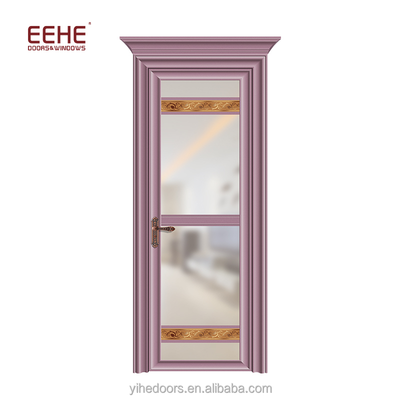 Bathroom Entry Doors exterior bathroom doors, exterior bathroom doors suppliers and