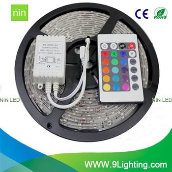 Dimmable llev la luz de tira led flexible tira de luz 2835 buy dimmable llev la luz de tira led flexible tira de luz 2835 aloadofball Choice Image