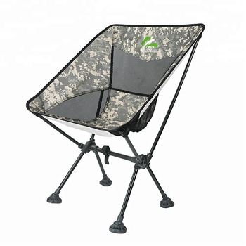 Portable Reclining Lightweight Folding Hiking Picnic Camo Camping Moon Chair Buy Folding Chair Camo Moon Chair Oversize Moon Chair Product On