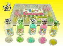 2012 Hot Selling crystal candy/rock candy