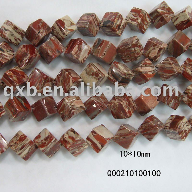 natural jasper wholesale loose gemstone beads strand
